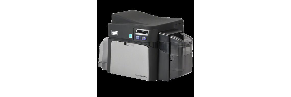 Fargo Printers