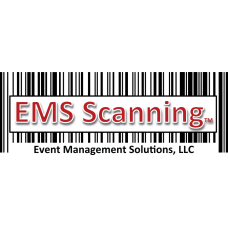 Unlimited Users EMS Scanning 1 year